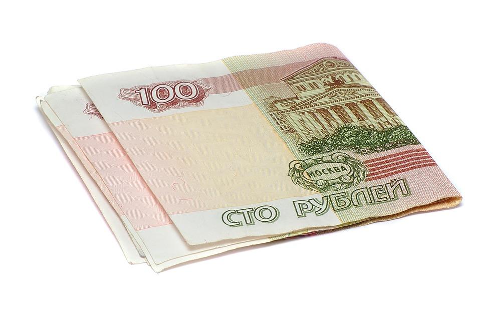 Как быстро заработать 100 рублей в Интернете без вложений и прямо сейчас 10 вариантов