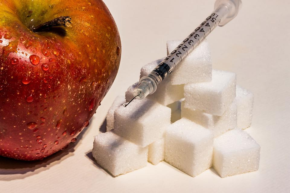 Как иммунитет вызывает диабет | Наука и жизнь