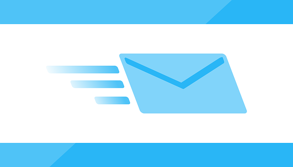 Expertise What Electronic Mail Marketing Is