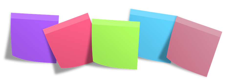Sticky Note Images 183 Pixabay 183 Download Free Pictures