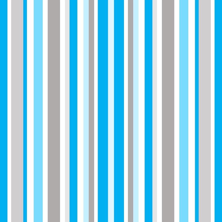 Vertical Stripes Aqua 183 Free Image On Pixabay