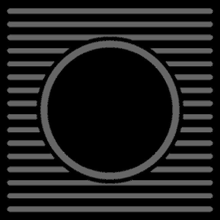 Marco De Fotos Oval · Imagen gratis en Pixabay