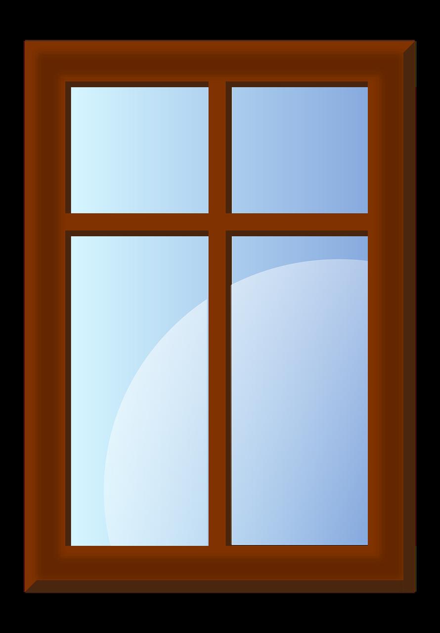 Окно в картинках для детей, пожеланиями доброго утра