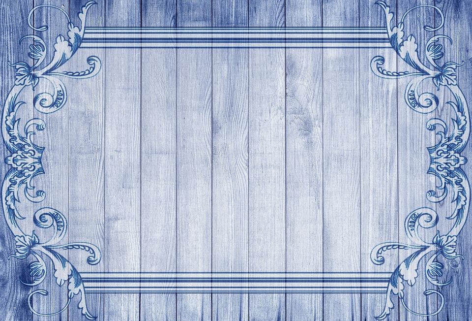 Vintage Rahmen Alter · Kostenloses Bild auf Pixabay