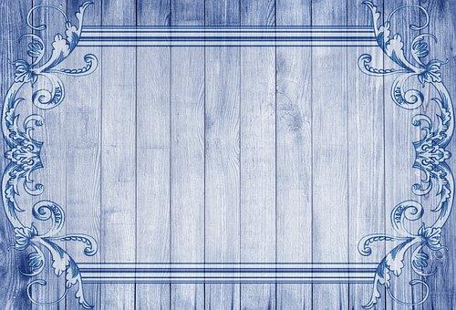 Rahmen Bilder Pixabay Kostenlose Bilder Herunterladen