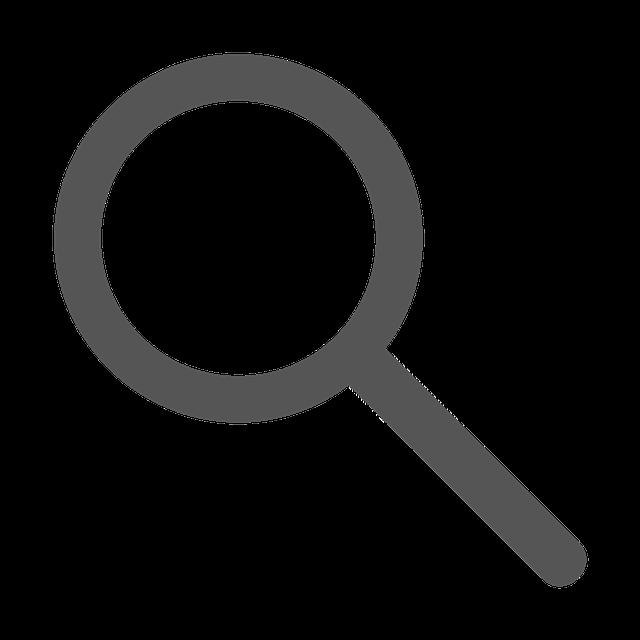 download Elektronenmikroskopische Untersuchungen über die Struktur