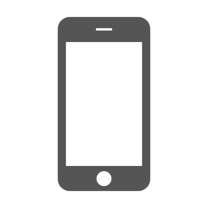Image Result For Mobile Phone Vector