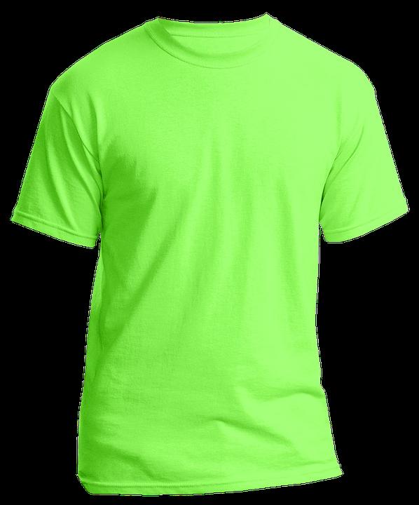 Gambar Tshirt Muslimah Mohcetakbaju Kod 8004 8005 Gambar
