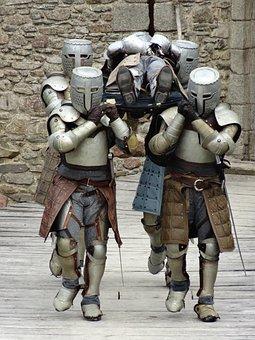 1000 Kostenlose Ritter Und Mittelalter Bilder Pixabay