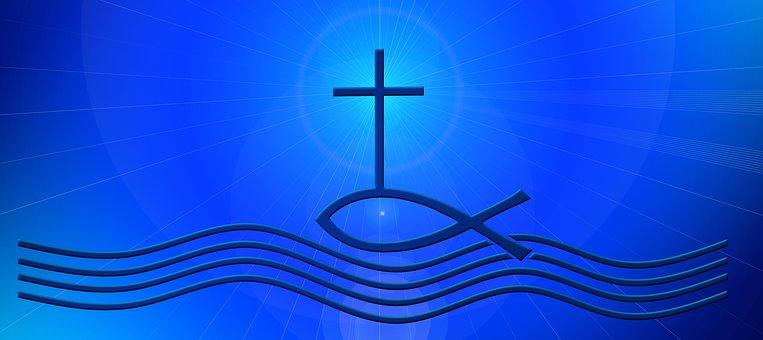 Baptism Images Pixabay Download Free Pictures