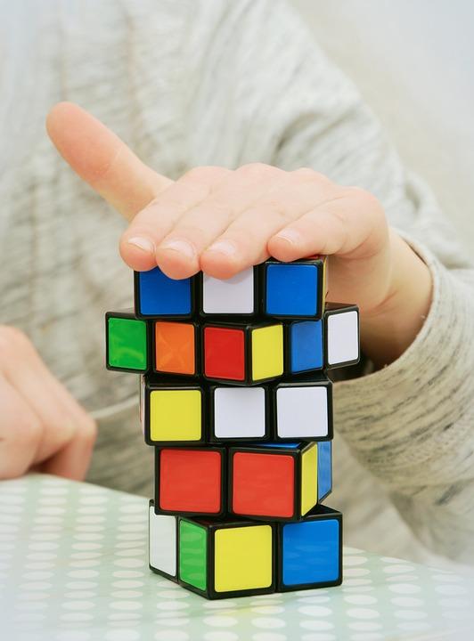 方陣, 忍耐, 一筋縄にはいかない, ホビー, スキル, 再生, 難しい, 余暇活動, 娯楽, パズル