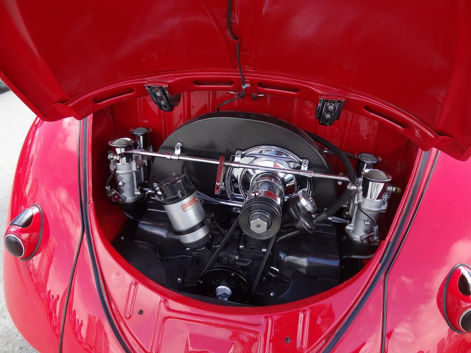ratings volkswagen classic auction car engine results scottsdale beetle