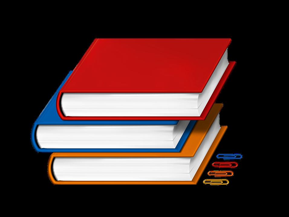Livre, Science, Éducation, Connaissances, Bibliothèque