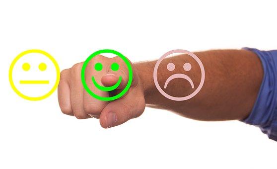 フィードバック, 意見, 顧客, 満足度, レビュー, 評価, 品質, 投票