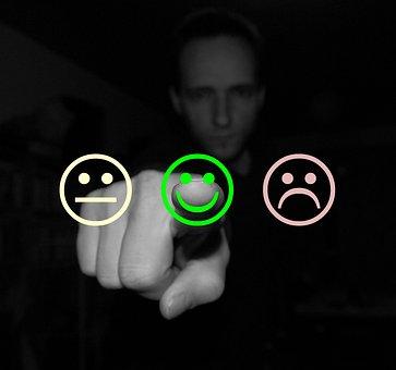 Comentarios Opinión Cliente Satisfacción E