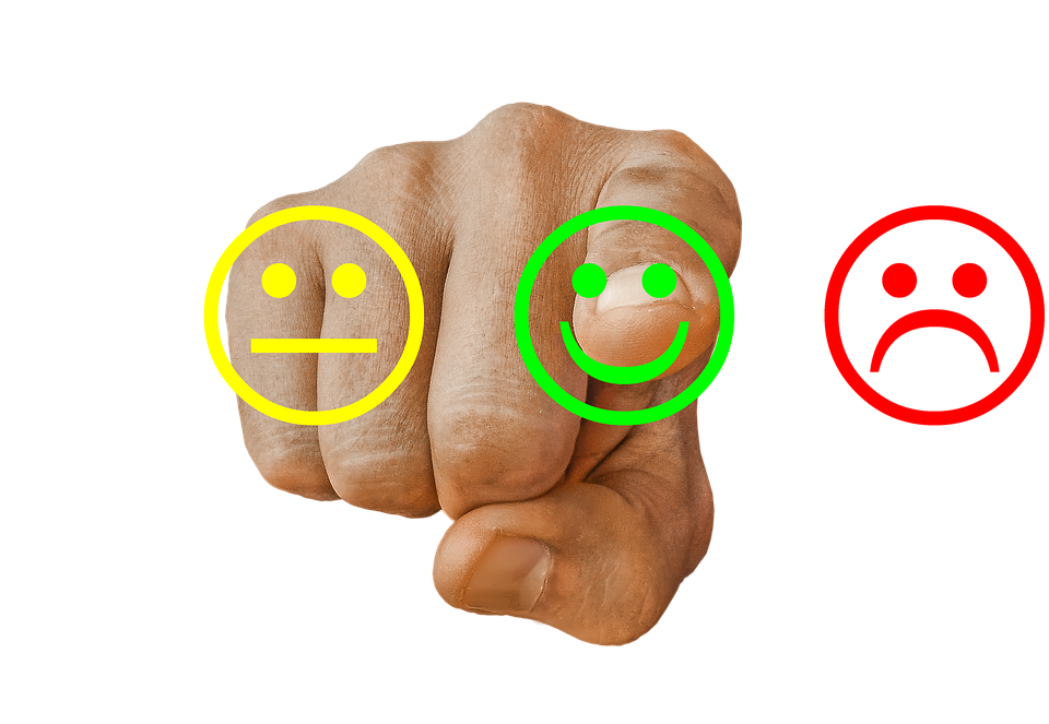 Feedback, Review, Opinion, Satisfaction, Customer
