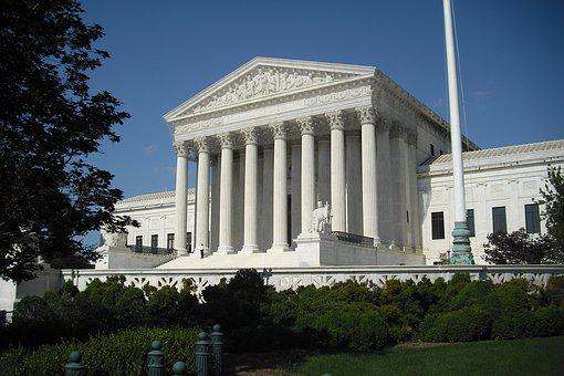 Us, Supreme, Court