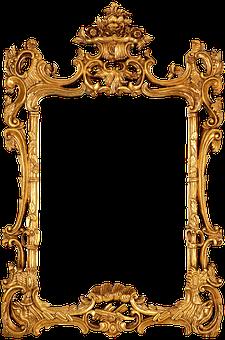 d94b655782cd 400+ Free Gold Frame   Frame Images - Pixabay