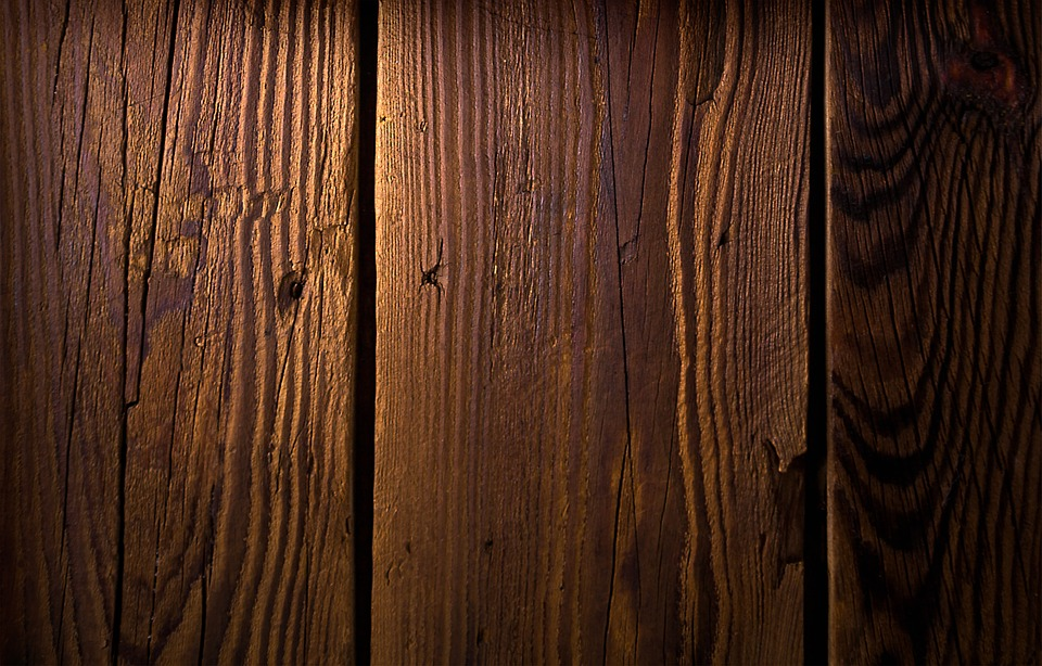 Texture Wood Grain Weathered 183 Free Photo On Pixabay