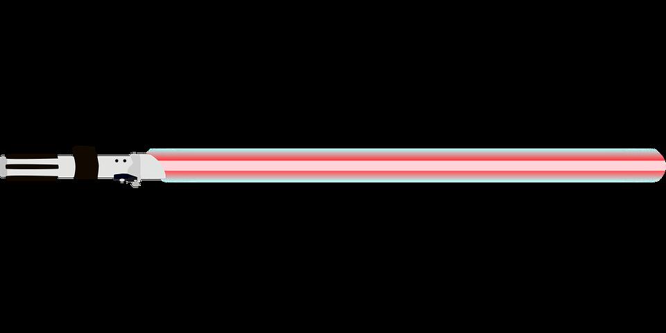 lightsaber-1980163_960_720.png