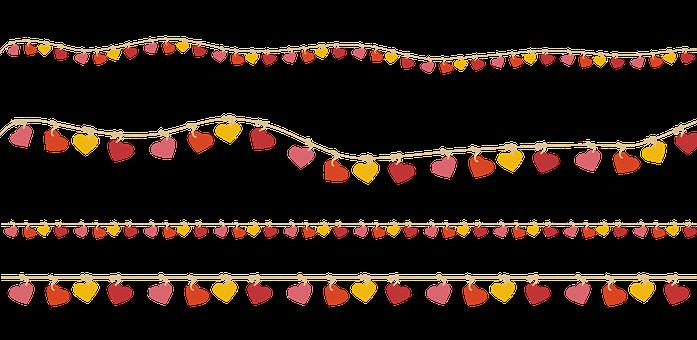 Girlande Bilder · Pixabay · Kostenlose Bilder herunterladen