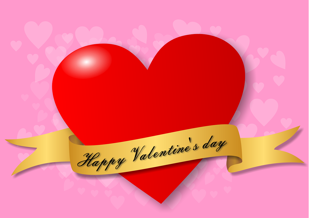 st valentine Download st valentine stock photos affordable and search from millions of royalty free images, photos and vectors.