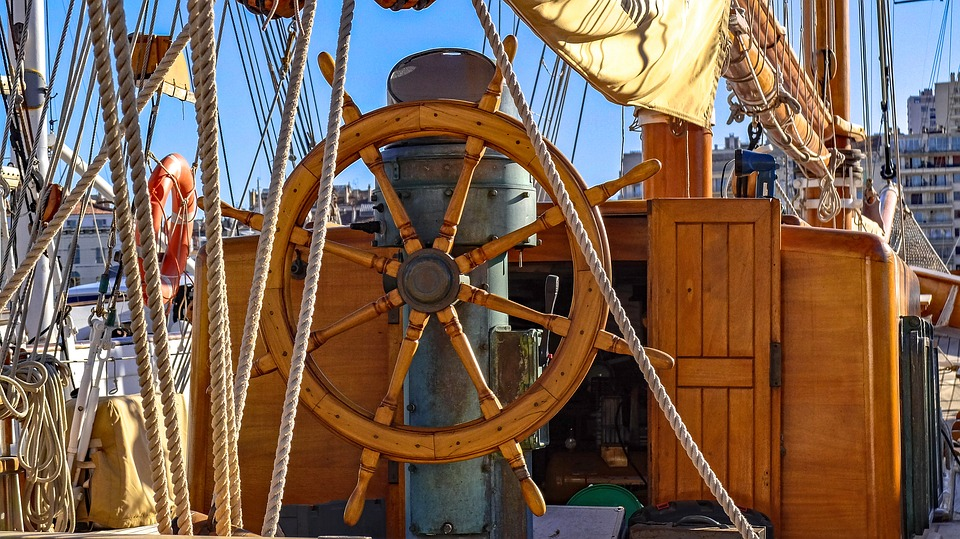 Ships Wheel Images Pixabay Download Free Pictures