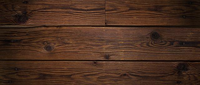 Wallpaper Umbrella Upside Down Floating Hd Creative: Texture Wood Grain Weathered · Free Photo On Pixabay