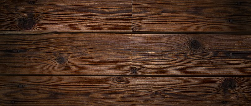 Texture Wood Grain Weathered Washed O