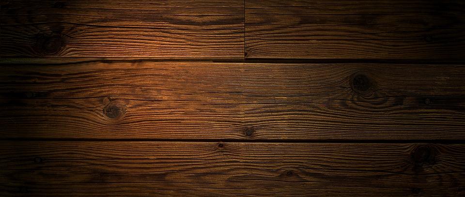 Texture wood grain weathered free photo on pixabay texture wood grain weathered washed off voltagebd Choice Image