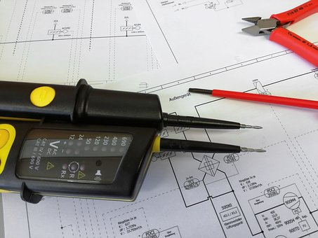 electrical contractor Kellyville