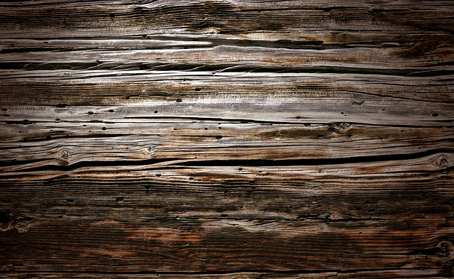 texture wood grain weathered  u00b7 free photo on pixabay
