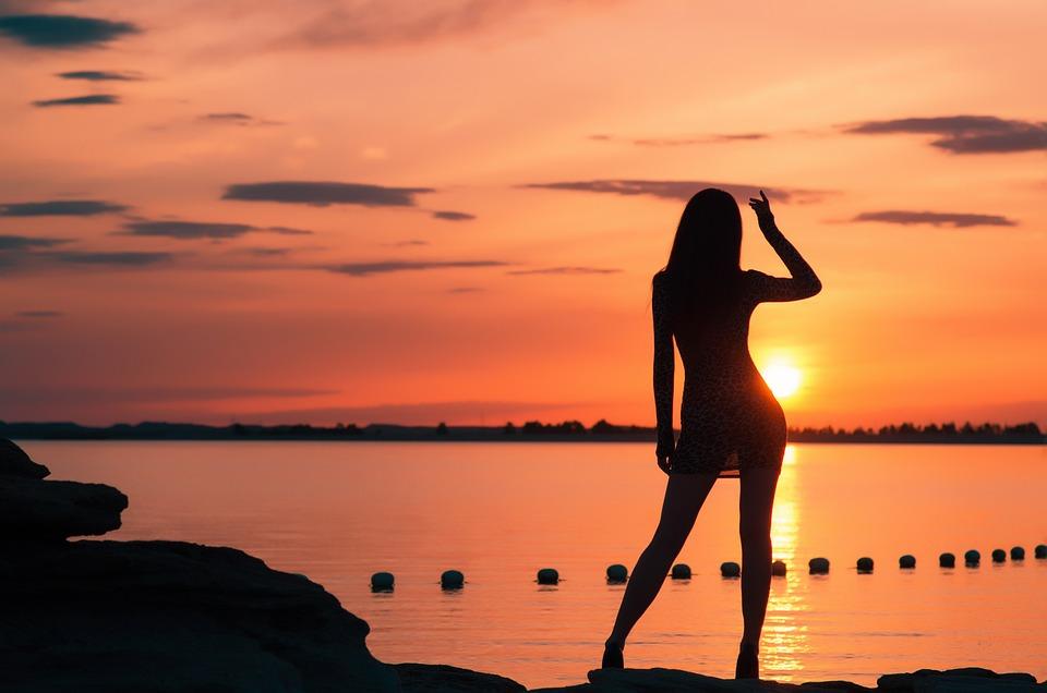 Как жить дальше после измены мужа пути решения и работа над ошибками