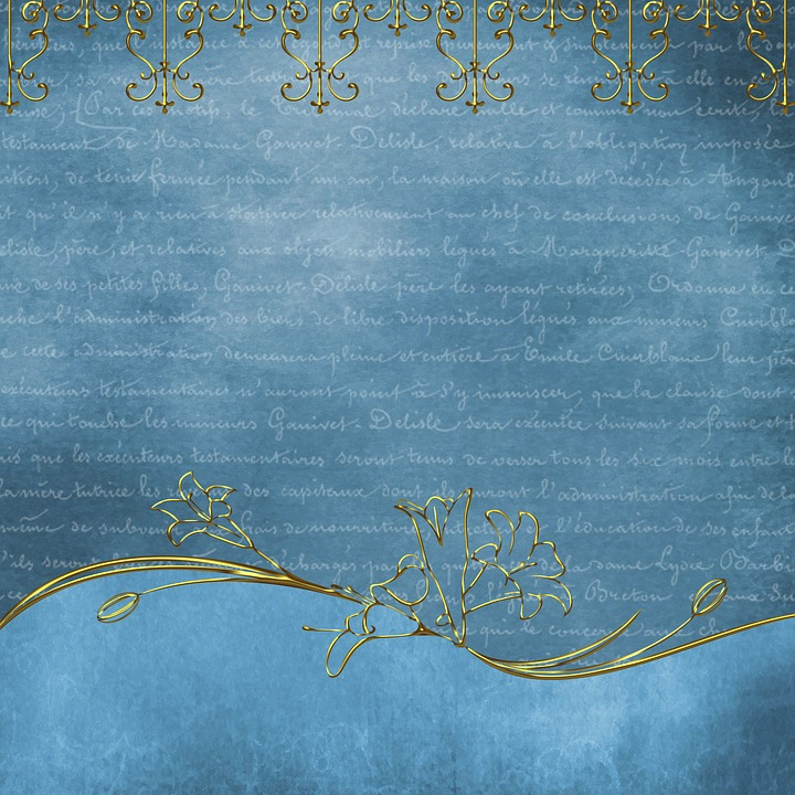 free illustration  background  scrapbooking  paper - free image on pixabay