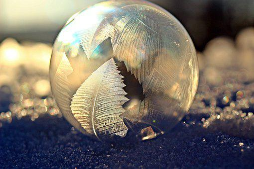 bubbles images · pixabay · download free pictures