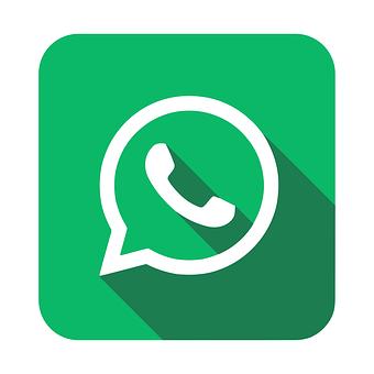 Whatsapp, Comunicación, Redes Sociales
