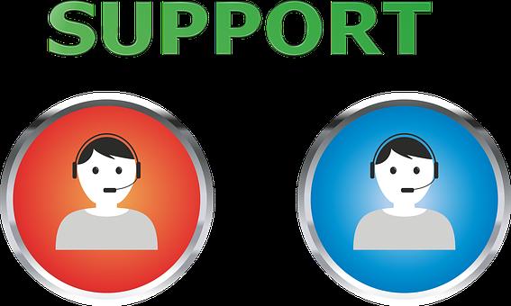 Steam Support Hotline Deutschland