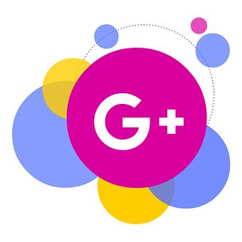 Bubbles, Google, Social Network