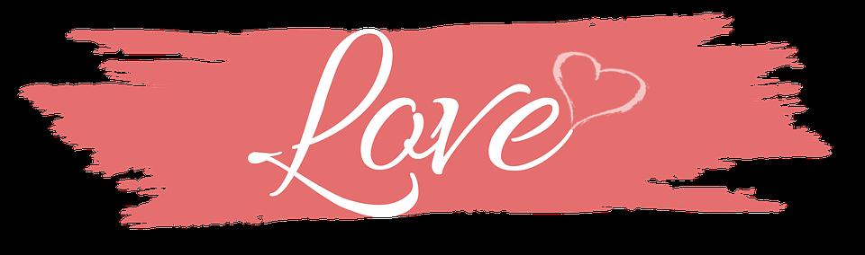 バレンタインの日, 愛, ハーツ, 恋愛中です, 心, ロマンス, 感情, 軽食サービスを提供, 婚約