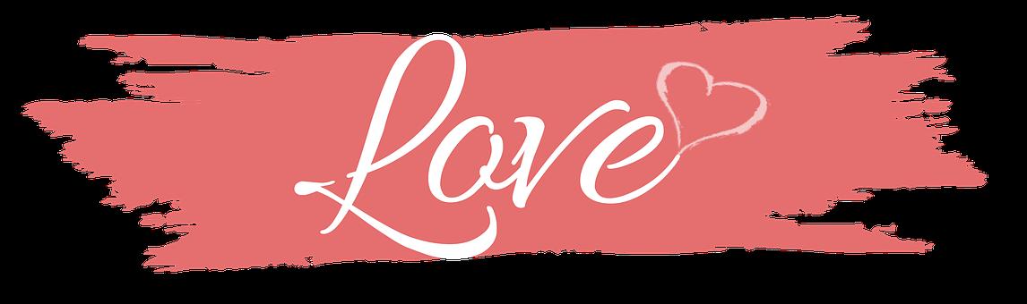 バレンタインの日, 愛, ハーツ, 恋愛中です, 心, ロマンス, 感情