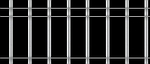 fence, prison, deprivation of liberty