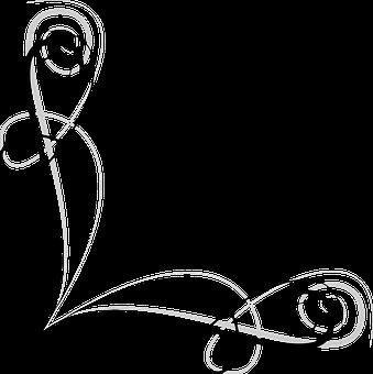Ornament Bilder Pixabay Kostenlose Bilder Herunterladen
