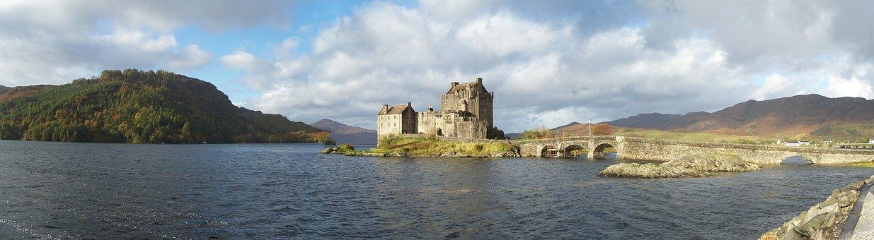 Schottland Bilder Kostenlose Bilder Herunterladen Pixabay