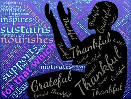 grateful-1987667__340.jpg