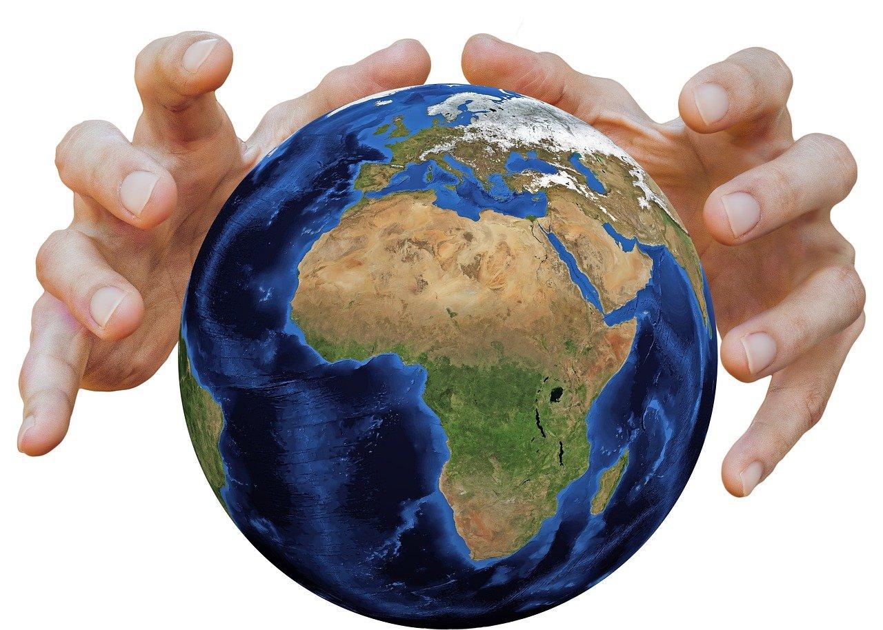 Картинки защита планеты
