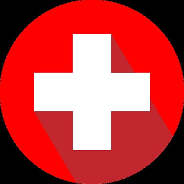 switzerland icon swiss  u00b7 free vector graphic on pixabay cross vector free cross vector calculator