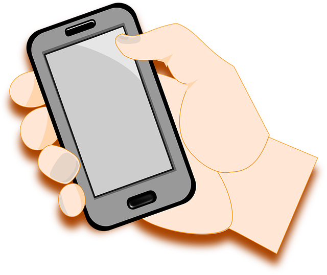 картинка мобильного тел могли