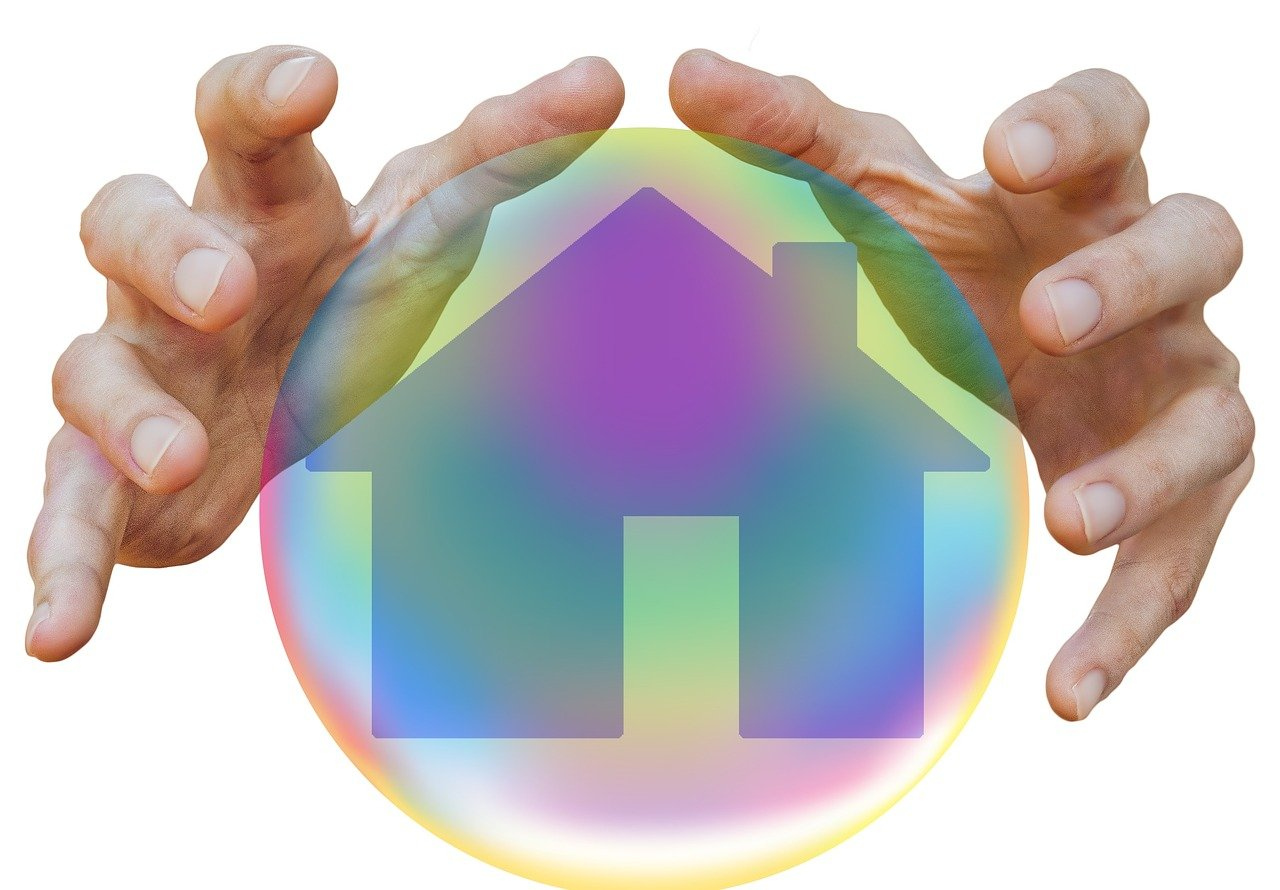 Cheap Homeowners Insurance In Florida - A Useful Guide