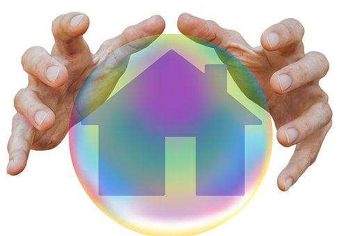 Insurance Home House Home Insurance Proper