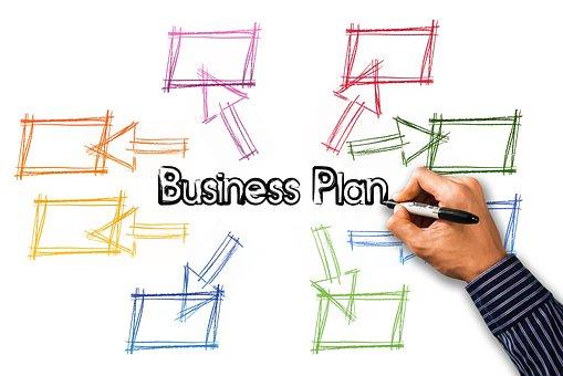 网络, 矩形, 计划, 手, 画, 环, 社区, 社会, 业务, 公司, 概念